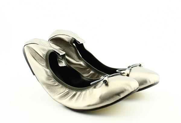 ballerina-sandringham-silver04-4406-4200