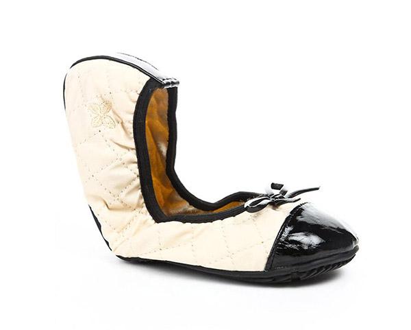 butterfly-twists-womens-cream-6903-2057-