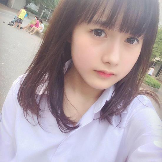 kieu-toc-hot-7-3484-1436513702-1601-1437