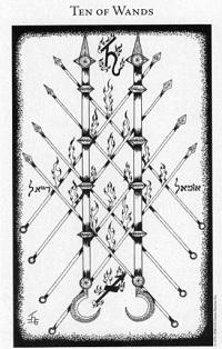 ten-of-wands.jpg
