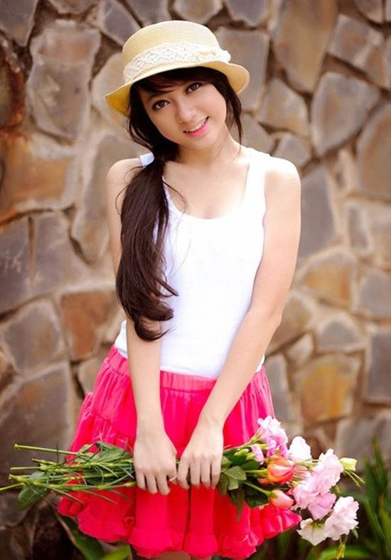 Be-Xuan-Nghi-18-6703-1437277620.jpg