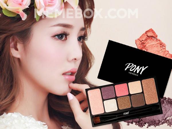 memebox-makeup-korean-cosmetic-6663-7624