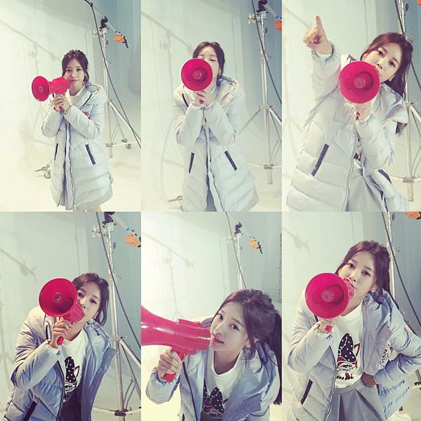 soyeon-qc-2107-1437276135.jpg