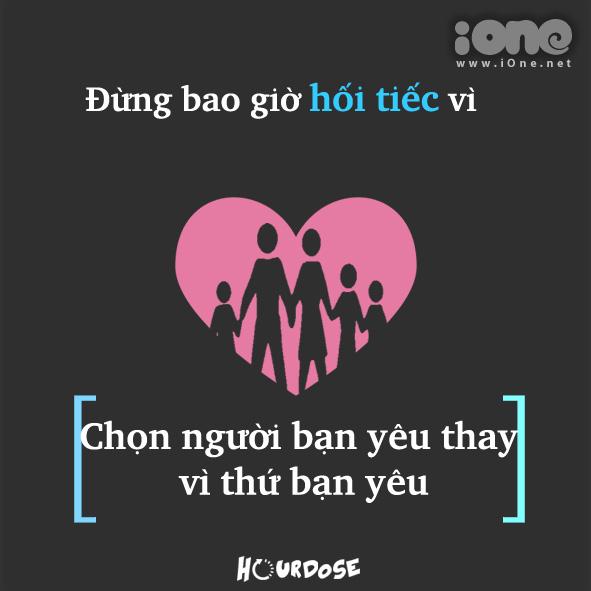 hoi-tiec-6-7598-1437357691.jpg