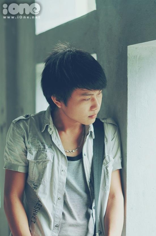 Hung-Vinh-Teen-xinh-iOne-10-4338-1437550