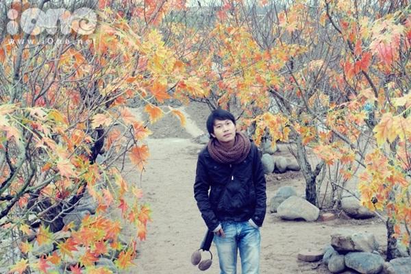 Hung-Vinh-Teen-xinh-iOne-11-4885-1437550