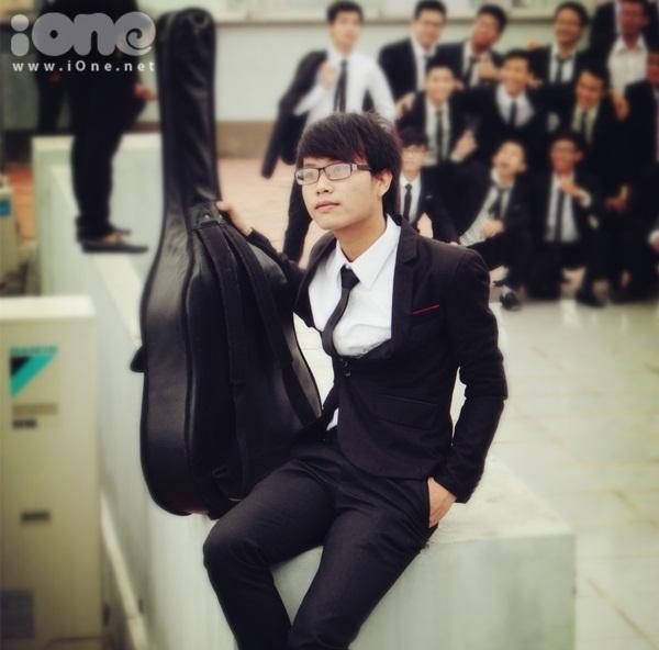 Hung-Vinh-Teen-xinh-iOne-2-3136-14375503