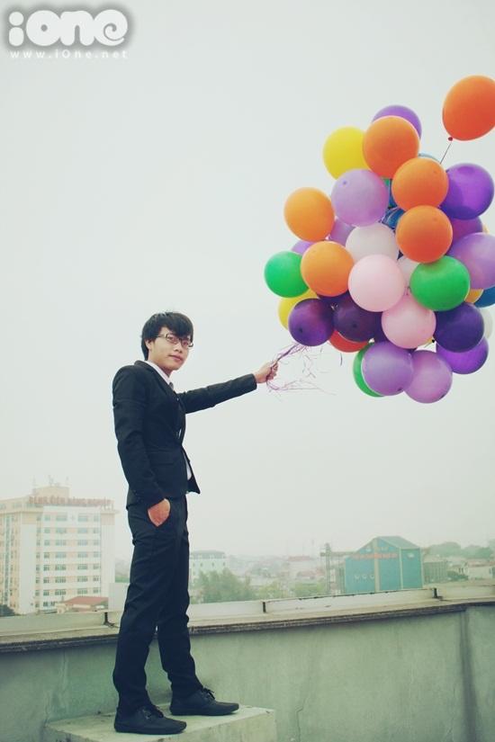 Hung-Vinh-Teen-xinh-iOne-3-9946-14375503