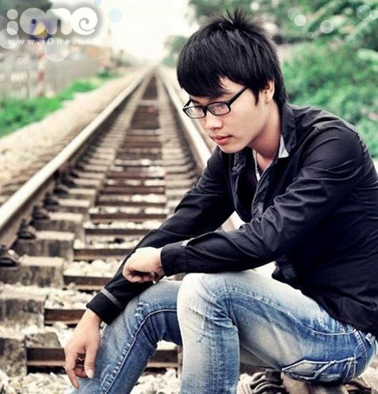 Hung-Vinh-Teen-xinh-iOne-4-7772-14375503