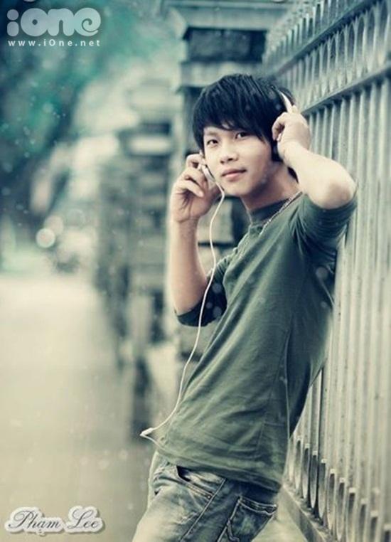 Hung-Vinh-Teen-xinh-iOne-6-9493-14375503