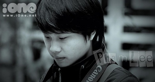 Hung-Vinh-Teen-xinh-iOne-7-9293-14375503