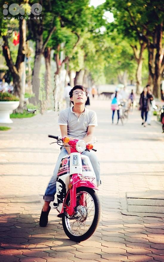 Hung-Vinh-Teen-xinh-iOne-9-5433-14375503