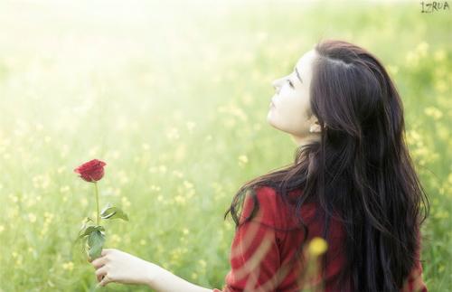 girl16-6010-1437614392.jpg