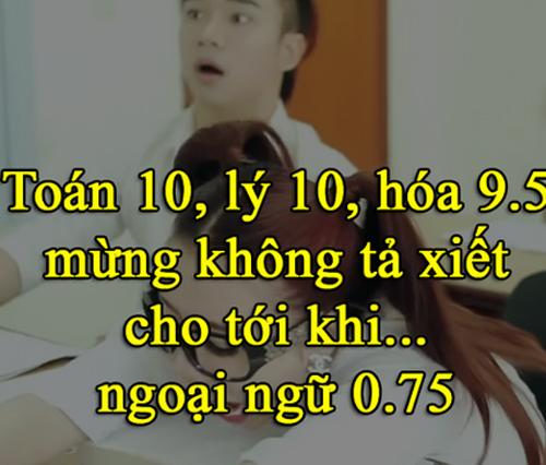 toc7-3634-1437644449.jpg