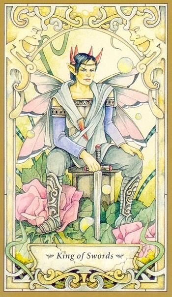 King-of-swords.jpg