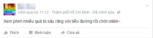 hoi-diem-cao-an-mung-teen-diem-thap-hoang-mang-tim-truong-2