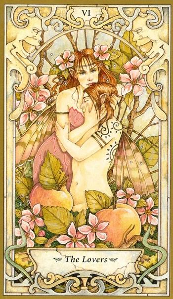 the-lovers_1437779640.jpg