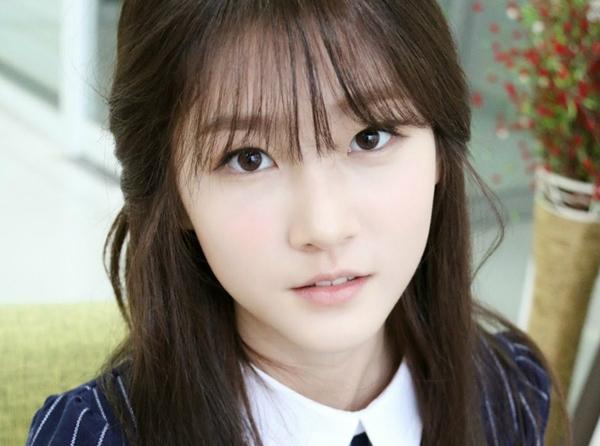 kim-sae-ron-14-4668-1437884498.jpg