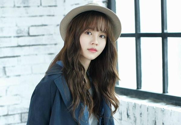 kim-so-hyun-16-5911-1437884498.jpg