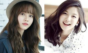 10 diễn viên dưới 20 tuổi tài năng nhất của màn ảnh Hàn