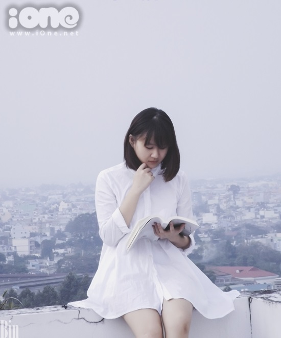 Mình tên là Lê Bội Tuyền, sinh ngày 25/1/1997, hiện mình đã tốt nghiệp lớp 12.