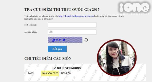 Ho-nu-huyen-nhung-9320-1437978338.jpg
