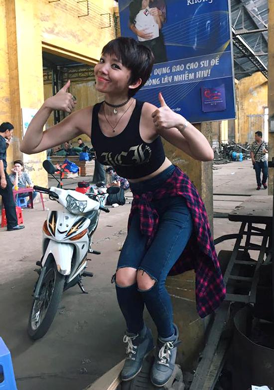 chi-pu-lo-dang-nam-lun-thu-tha-6372-9517