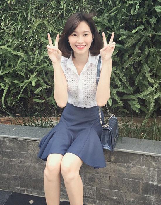 chi-pu-lo-dang-nam-lun-thu-tha-7882-3771