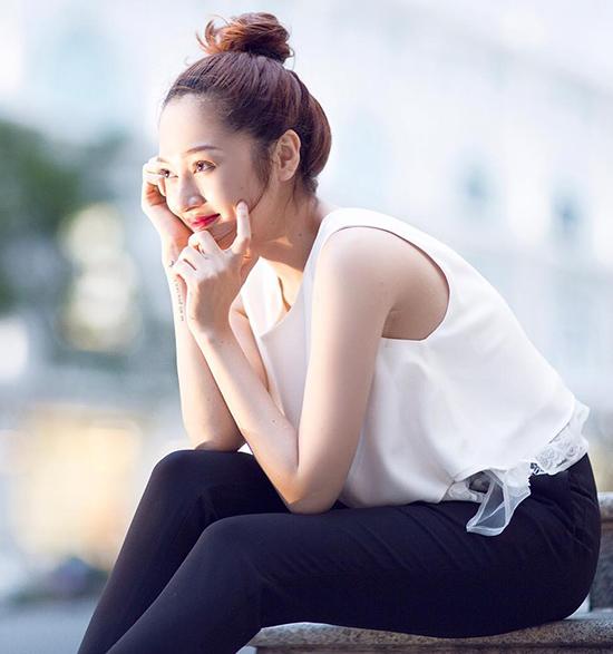 chi-pu-lo-dang-nam-lun-thu-tha-8739-1255