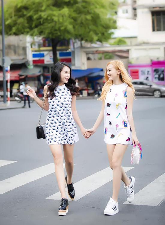 street-style-sao-viet-tuan-qua-1719-5414