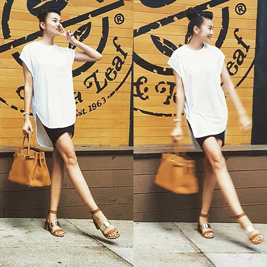 street-style-sao-viet-tuan-qua-4189-7793