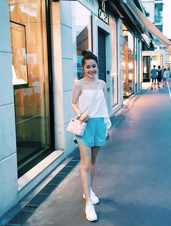 street-style-sao-viet-tuan-qua-9758-7843