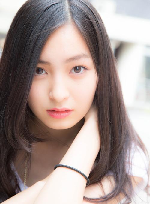 nagao-shizune-3-1183-1438143588.jpg