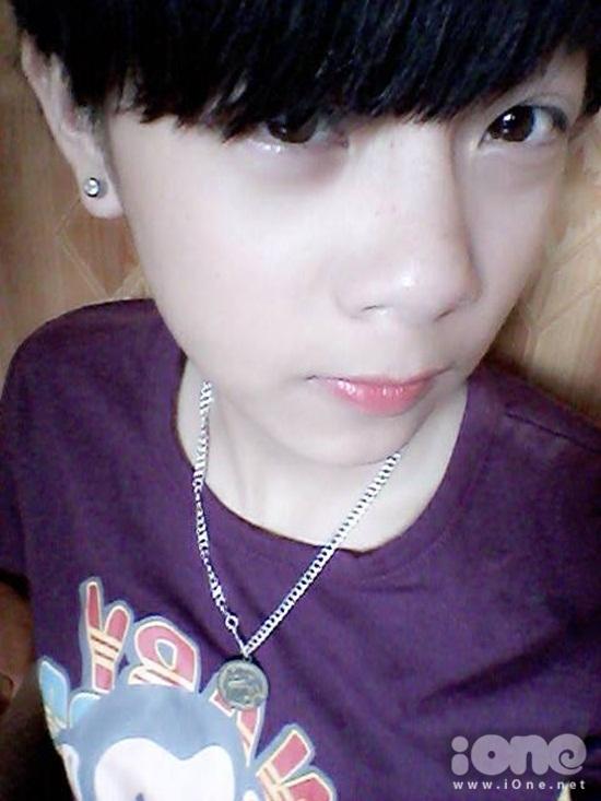 Mình là Nguyễn Thị Thu Trang. Mình sinh ngày 04/11/2000. Hiện tại mình là thần dân của vương quốc 10C4 trường THPT Tiên Lãng, Hải Phòng.
