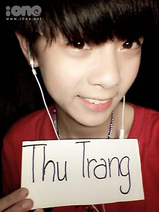 Thu-Trang-Teen-xinh-iOne-7-7285-14382439