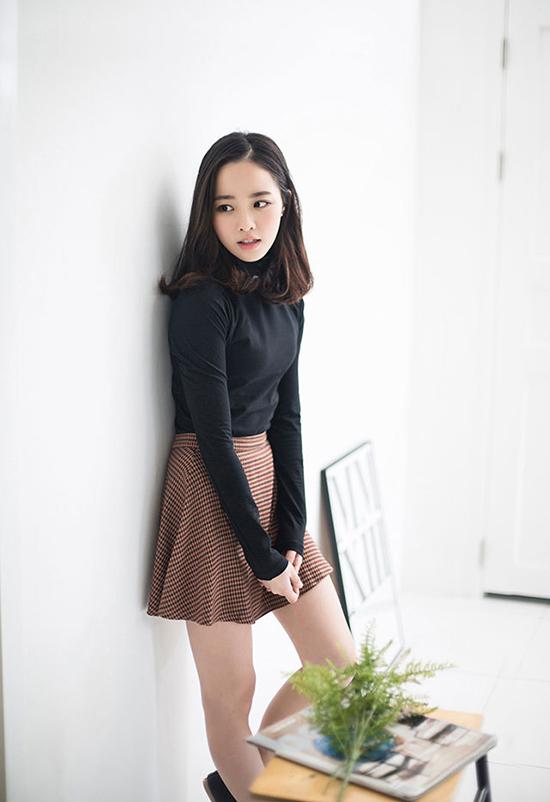 Bae-Yoon-Kyung-5599-1438336132.jpg