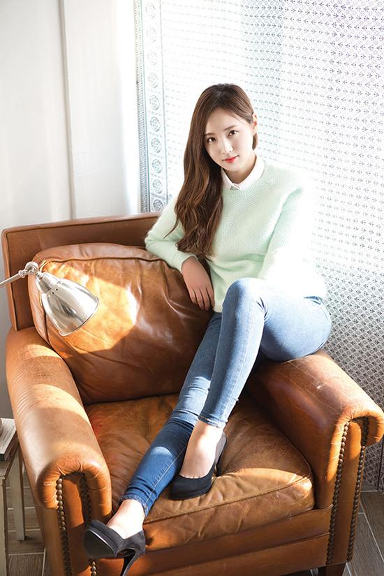 Choi-Ha-Yeon-2-3878-1438336132.jpg