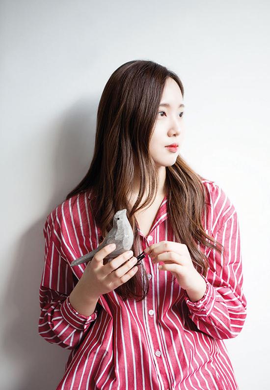 Choi-Ha-Yeon-3-7830-1438336132.jpg