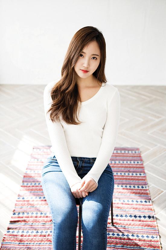 Choi-Ha-Yeon-9399-1438336132.jpg