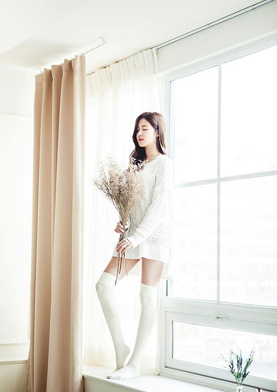 Ga-Soo-Yeon-2-3299-1438336131.jpg