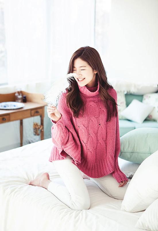 Ga-Soo-Yeon-4-6142-1438336131.jpg