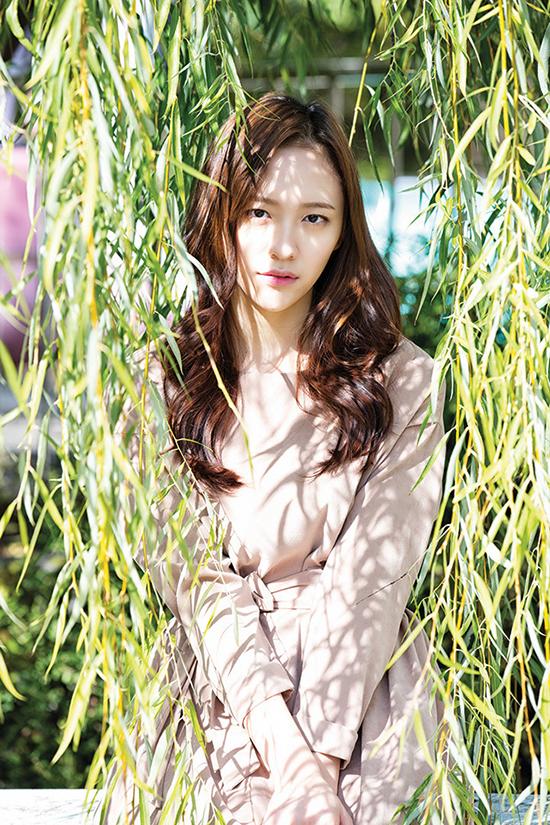 Park-Ji-Hyun-2-1539-1438336130.jpg