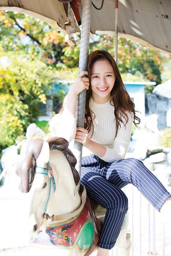 Park-Ji-Hyun-9751-1438336130.jpg