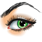 eyebrow-2-3838-1438300006.jpg