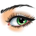 eyebrow-3-6581-1438300006.jpg