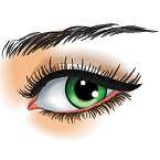 eyebrow-4-6740-1438300006.jpg