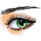 eyebrow-4.jpg
