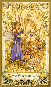 eight-of-pentacles_1438392505.jpg
