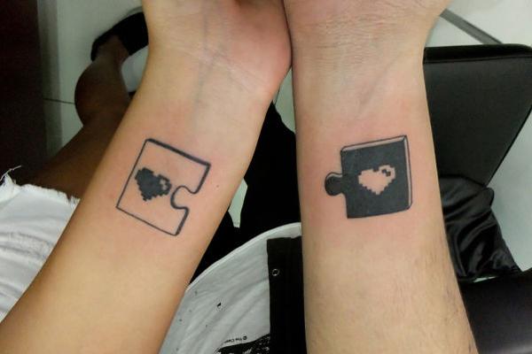matching-couple-tattoos-51-605.jpg