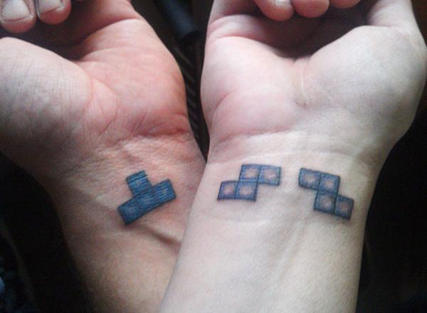 matching-couple-tattoos-54-605.jpg